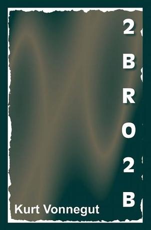 2BRO2B Cover Image