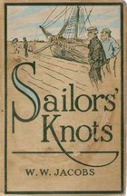 Sailors' Knots Cover Image