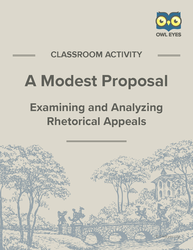 English model paper for intermediate 2nd year