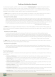 A Modest Proposal Rhetorical Appeals Activity page 3