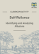 Self-Reliance Allusion Activity page 1