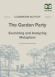 The Garden Party Metaphor Activity page 1