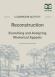 Reconstruction Rhetorical Appeals Activity page 1