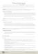 Reconstruction Rhetorical Appeals Activity page 3