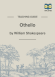 Othello Teaching Guide page 1