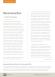 Reconstruction Rhetorical Devices Lesson Plan page 3