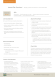Reconstruction Rhetorical Devices Lesson Plan page 5