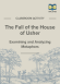 The Fall of the House of Usher Metaphor Activity page 1