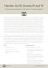 Hamlet Act III, Scenes III and IV Dialogue Analysis Activity Worksheet page 2