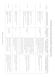 Hamlet Act III, Scenes III and IV Dialogue Analysis Activity Worksheet page 6