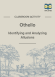 Othello Allusion Activity page 1