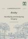 Araby Imagery Activity page 1