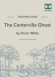 The Canterville Ghost Teaching Guide page 1