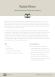 Kubla Khan Imagery Activity page 2