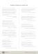 Kubla Khan Imagery Activity page 4