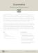 Ozymandias Imagery Activity page 2