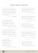 Ozymandias Imagery Activity page 4