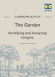 The Garden Imagery Activity page 1