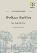 Oedipus the King Teaching Guide page 1