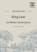 King Lear Teaching Guide page 1