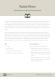 Kubla Khan Allusion Activity page 2