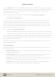 Kubla Khan Allusion Activity page 3