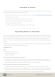 Kubla Khan Allusion Activity page 5