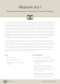 Macbeth Act I Dialogue Analysis Activity Worksheet page 2
