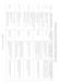 Macbeth Act I Dialogue Analysis Activity Worksheet page 6