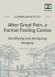 After Great Pain, a Formal Feeling Comes Imagery Activity page 1