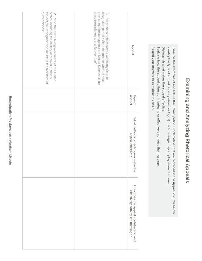 Phd proposal writing service best dissertation