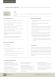 Julius Caesar Character Analysis Lesson Plan page 5